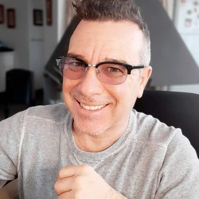 Danny LABONTÉ